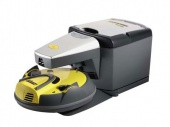Karcher робот-пылесос karcher robocleaner rc 3000